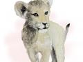lioncubWEB.jpg